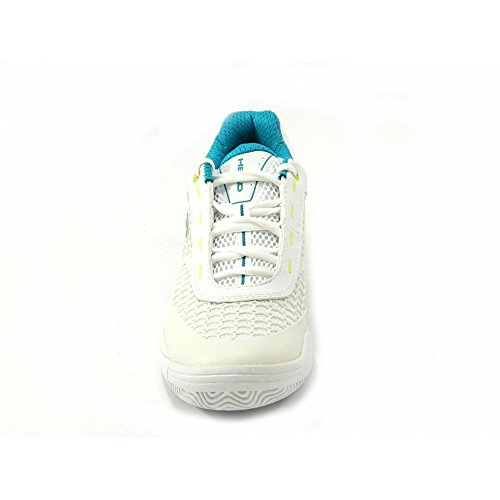 Head Dream Women Head FS12 Head Dream FS12 Women Dream FS12 Head Women Dream OPAwwxdq0