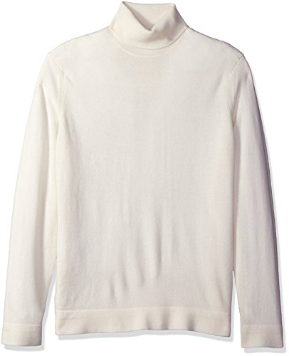 Theory Mens Sweater - 6