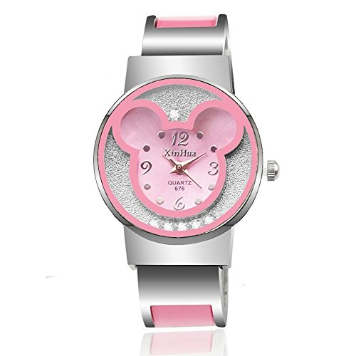 women-quartz-watches-fashion-personality-leisure-outdoor-metal-0547