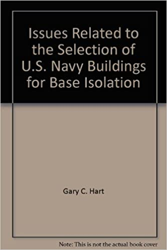 Livres en ligne gratuits à lire télécharger Issues Related to the Selection of U.S. Navy Buildings for Base Isolation in French PDF ePub iBook