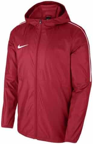 e0591c71aa43 Shopping L - NIKE - Track   Active Jackets - Active - Clothing - Men ...