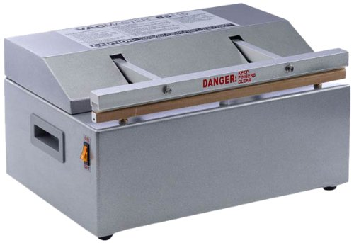 heat bar sealer - 5