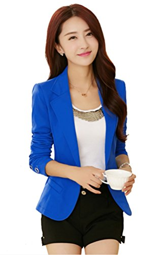 Womens Designer Business Suits - 5