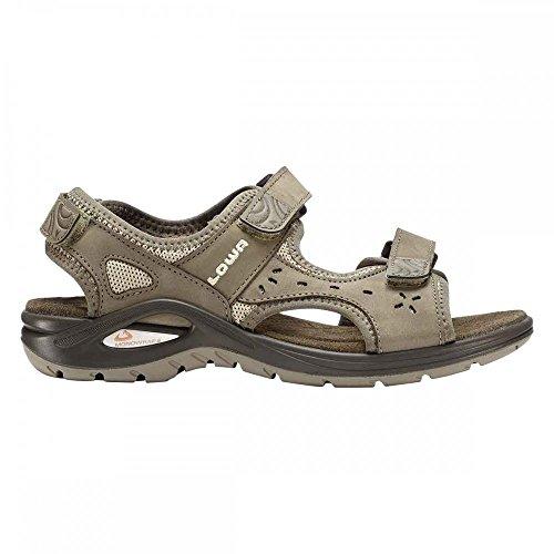 Schuhe 4133beige Schuhe Urbano Lowa Lowa Urbano Männlich Lowa Männlich 4133beige HBF8BS