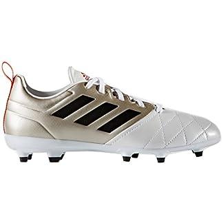 adidas Originals Women's Ace 17.3 Fg W Soccer Shoe