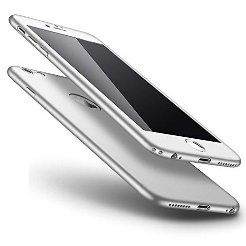 en Coque Plus iPhone iPhone Plus PC Mati 7 Coque 7 USUrOxw0
