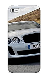 TYH - New Arrival Bentley Case Cover/ Touch 4 ipod Case 4K4 phone case