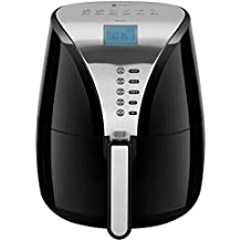 Amazon Com Stainless Steel Air Fryer