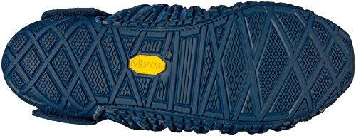 Vibram Vibram para Azul Jeans Furoshiki China Fivefingers China Zapatillas Jeans Mujer Original gargB