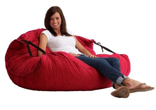 Comfort Research Relax Lounger Sierra