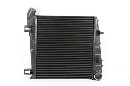 Intercooler Kit - Cooling Direct For/Fit 7C3Z6K775C 08-10 Ford S-Duty 6.4L Turbo Diesel