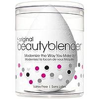 Beauty blender pure white makeup sponge non latex