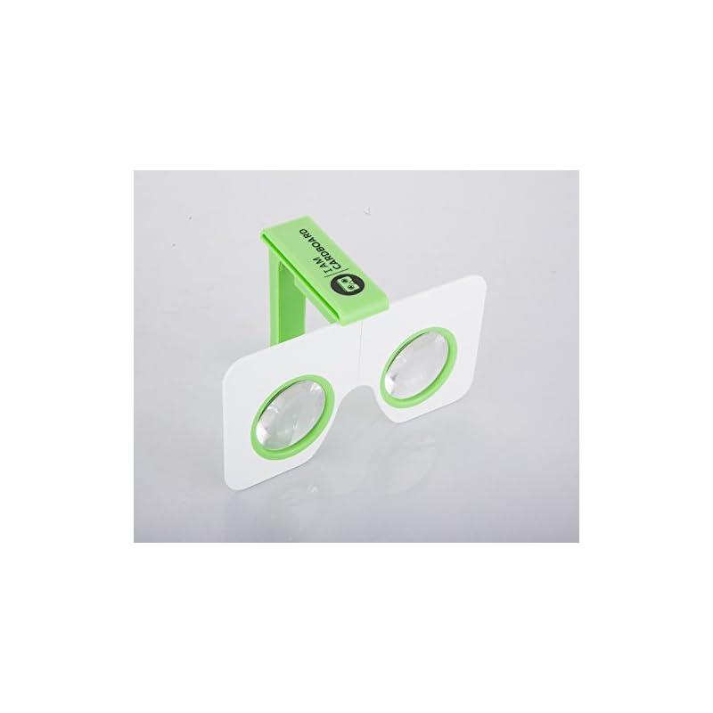 pocket-360-compact-virtual-reality
