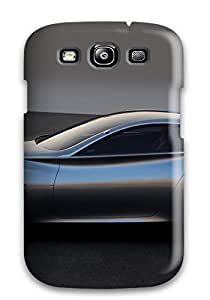 Galaxy Case New Arrival For Galaxy S3 Case Cover - Eco-friendly Packaging(DcOzWLg2976KLHLF)