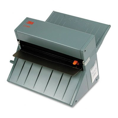 Heat-Free 12 Laminating Machine w/1 Cartridge