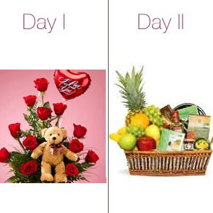 Lovable Gifts