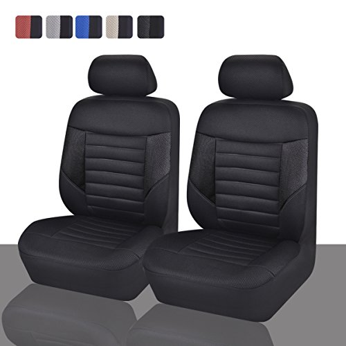 car covers for seats automobiles - 7