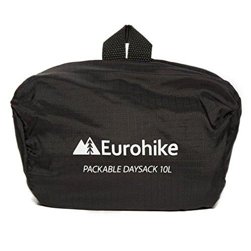 Daysack Eurohike Packable Packable Eurohike Daysack Packable Eurohike 0fq7FR8n