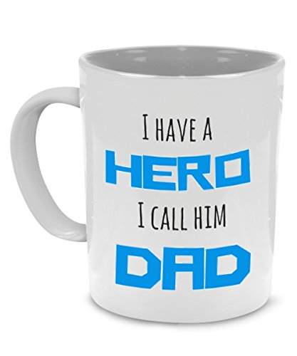hero-dad-fathers-day-gift-mug-best-gifts-for-father-daddy-papa-birthday-coffee-mugs