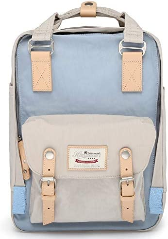 Himawari School Functional Waterproof Backpack product image
