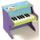 Boikido - 5021 - Eveil - Mon Premier Piano