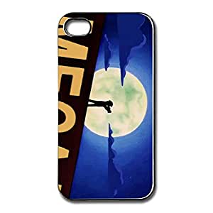 Chuck Mangione 4 Case For IPhone Black Or White Best PU Style