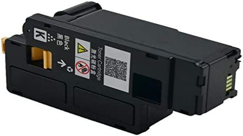 Compatible con Xerox Fuerza De Trabajo 6025 6027 Cartuchos ...