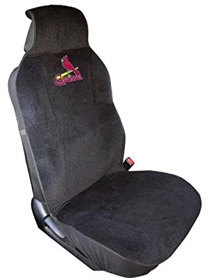 MLB Seat Cover