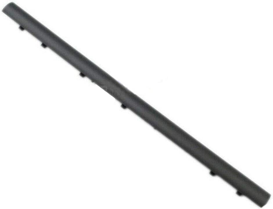 GinTai LCD Hinge Cover Left /& Right Replacement for Dell Latitude 3180 Chromebook 3180 10pcs