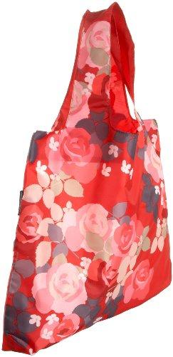Tasche 'Bloom 1' von Envirosax