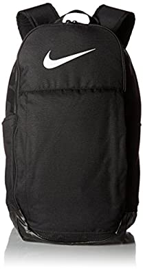 Buy nike large backpack   OFF31% Discounted a47abdb1d26d4