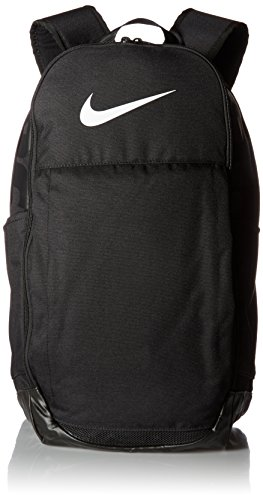 Nike Brasilia Training (Nike Soccer Backpack)