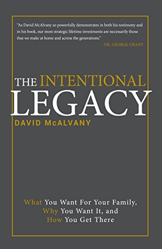 the-intentional-legacy