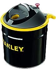 Stanley SXVC20TPE askdammsugare (900 W, 20 l) med filtervibrator