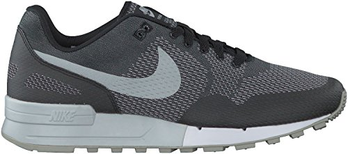 Schwarze Nike Sneaker NIKE AIR PEGASUS '89