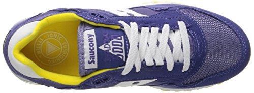 SAUCONY SHADOW 5000 S60033-91