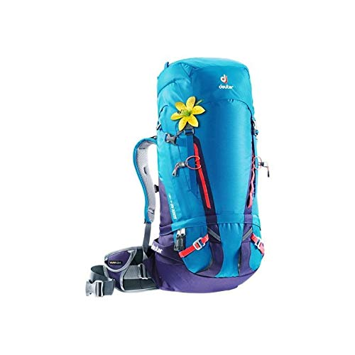 Deuter Guide 40+ SL, Turquoise/Blueberry