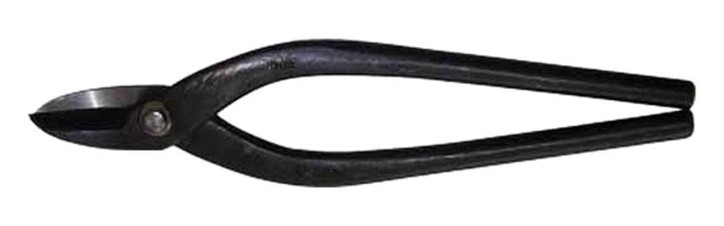 盛光 ステン用 切箸厚物柳刃 240mm HSTS0424 B00B4TMTDM