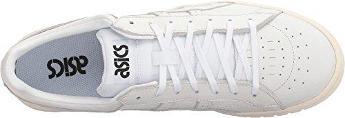 Asics Tiger Unisex Gel-ptg Bianco / Bianco