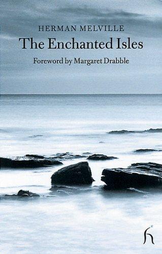 The Enchanted Isles (Hesperus Classics) PDF