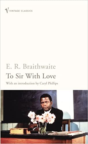 Buy to sir with love book online at low prices in india to sir buy to sir with love book online at low prices in india to sir with love reviews ratings amazon fandeluxe Ebook collections