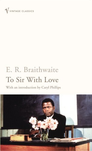 Download To Sir With Love pdf epub