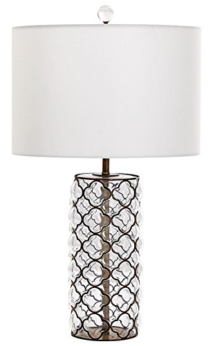 - Cyan Design Small Corsica Table Lamps