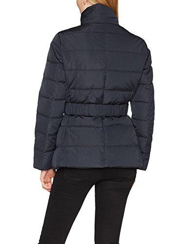Navy Blue Jacket 400 ESPRIT Women's q0tS66