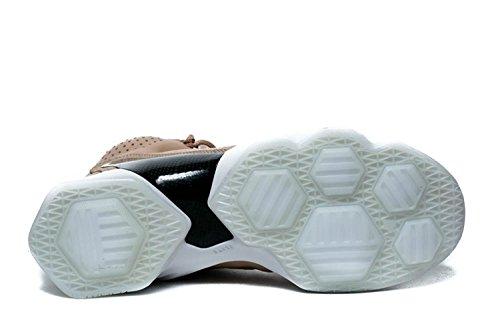 Nike Lebron Xiii Elite Lb Linnen Linnen Multi 299