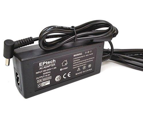 EPtech (10Ft Extra Long) AC Adapter For HP CB1-016 J0K10UA#ABA CB1016 Desktop PC Charger Power (J0k10ua Aba)