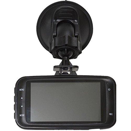 "Q-see Q-GO Digital Camcorder - 2.7"" - Full HD - Black -  Q-GOHD"