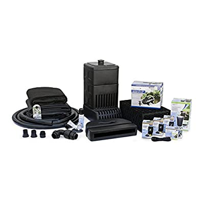 Aquascape Complete Waterfall Kit