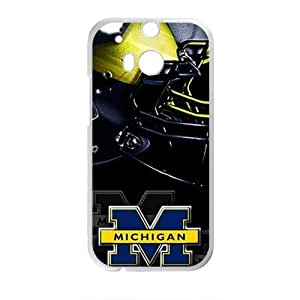HDSAO Michigan special pattern Cell Phone Case for LG G2