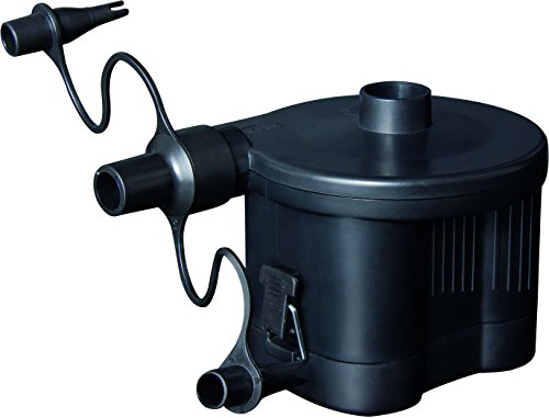 Sidewinder D Cell Battery Air Pump